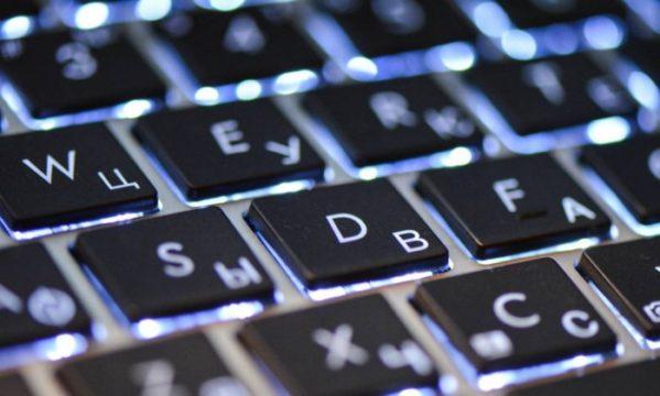 Empresas americanas prometem recorrer contra o fim da neutralidade de rede