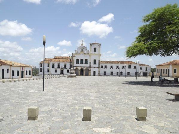 UFS está com inscrições abertas para o Festival de Artes de São Cristóvão