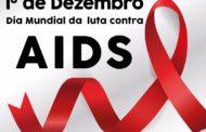Dia Mundial da Luta contra a AIDS - MP de Sergipe alerta sobre os direitos dos soros positivos