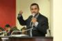 Sergipanos poderão sacar abono salarial até 28 de dezembro