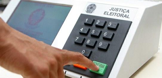 Eleições 2018: o voto nulo pode anular uma eleição?