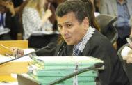 Conselheiro Ulices Andrade nomeia novos diretores para o TCE