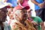 Aposentados e pensionistas do Estado de Sergipe recebem na próxima quarta-feira, 31