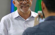 Prefeitura de Aracaju amplia prazo para pagamento da cota única do IPTU com desconto