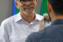 Temer afasta 12 vice-presidentes da Caixa por suspeita de corrupção
