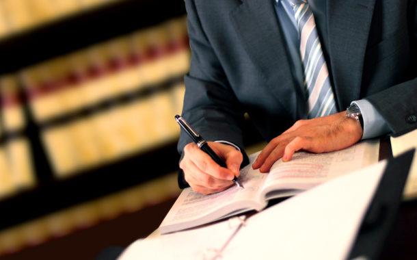 Advogado é preso em Aracaju suspeito de aplicar golpes em idosos
