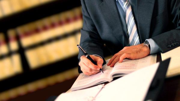 Cope cumpre mandado por homicídio contra advogado do Mato Grosso do Sul