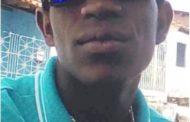 Polícia Civil prende homem que assassinou três pessoas em Aracaju