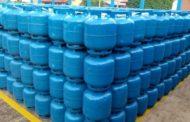 Botijão de gás de cozinha ficará 5% mais barato nas refinarias a partir de sexta-feira, 19