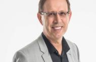 Carlos Wizard ministra palestra sobre empreendedorismo em Aracaju
