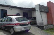Dois mortos e uma mulher ferida em Itaporanga; Polícia Civil descarta a hipótese de assalto