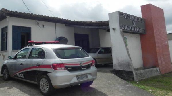 Pai e filho são decapitados na cidade de Itaporanga D' Ajuda