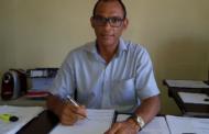 Prefeitura de São Cristóvão paga salário de janeiro nesta quarta-feira