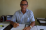 Ulices Andrade recebe presidente da OAB e define ações para aproximar advogados do TCE