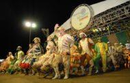Feira de Sergipe acontece entre 16 e 28 de janeiro