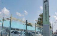 IFS oferta 225 vagas em 11 cursos com nota do Enem