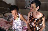 Idosa morre após ser espancada pela neta no interior de Sergipe