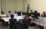 MPE apoia Ensino em Tempo Integral e determina retorno das aulas na Escola Freire