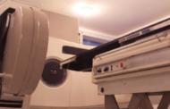 Dilema: máquina de radioterapia do Hospital Cirurgia está quebrada há 15 dias e pacientes tem tratamento interrompido