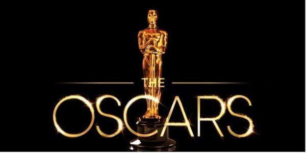 Veja a lista de filmes indicados ao Oscar 2018