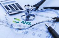 Planos de saúde passam a cobrir 18 novos procedimentos; veja lista