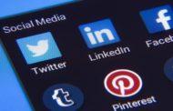 Facebook diz que você precisa interagir nas redes para se sentir melhor