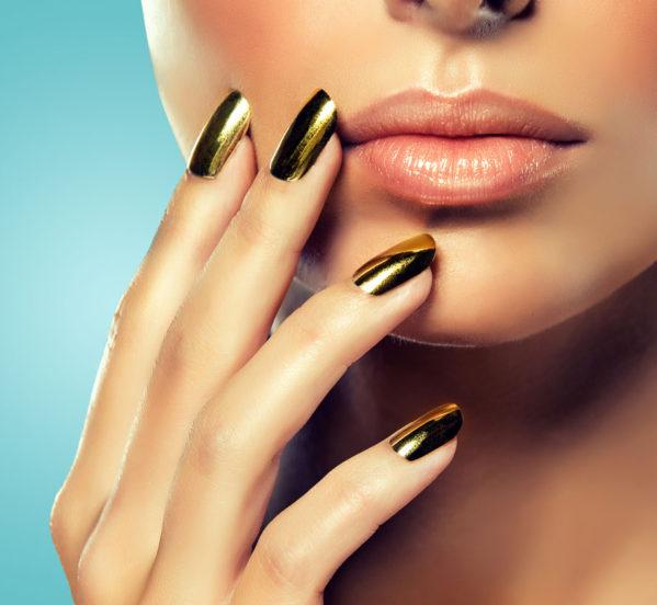 Rede especializada em manicure e pedicure inaugura, no Shopping Jardins, a sua primeira operação no Nordeste