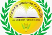 Academia Gloriense de Letras realizará cerimonia de posse na África