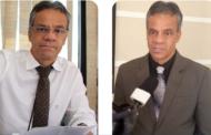Cope prende advogado do Mato Grosso do Sul acusado de homicídio