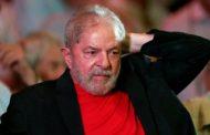 Defesa de Lula pede que Fachin libere habeas corpus para julgamento na 2ª Turma