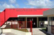 Centro de Educação Profissional de Neópolis abre inscrições para processo seletivo