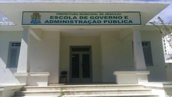 Prefeitura de Aracaju oferece cursos de capacitação para servidores; veja os cursos disponíveis