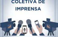 Polícia Civil apreende 97 kg de maconha e prende cinco traficantes, em Aracaju