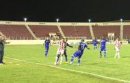 Confiança empate no fim contra o Dorense; confira a classificação