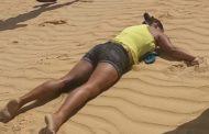 Mulher morre eletrocutada no município de Pirambu