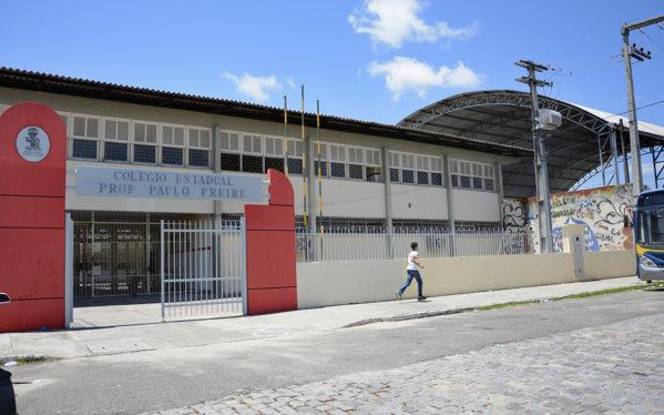 Fábrica de calçados gerará mil empregos em Carira