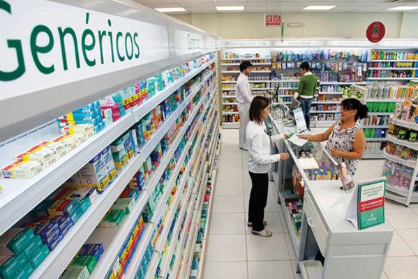 Ministério da Saúde reconhece farmacêuticos como profissionais da saúde