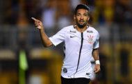 Corinthians vira sobre a Ferroviária e chega à segunda vitória; veja a tabela do Paulistão