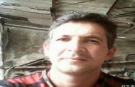Sargento da Polícia Militar é assassinado na porta de casa em Aracaju