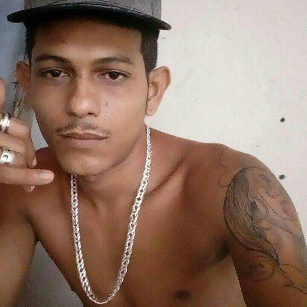Homem morre em confronto com a Polícia no bairro Ponto Novo