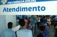 Governo quer fazer 1,2 milhão de perícias em benefícios do INSS até o fim do ano
