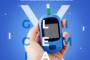 Condutores de Sergipe já podem solicitar a CNH Digital