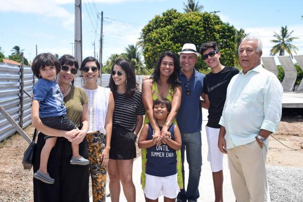 Monumento Governador Marcelo Déda será inaugurado dia 11 de março