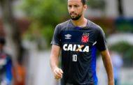 Nenê pede para sair, e São Paulo e Vasco acertam acordo; saiba detalhes