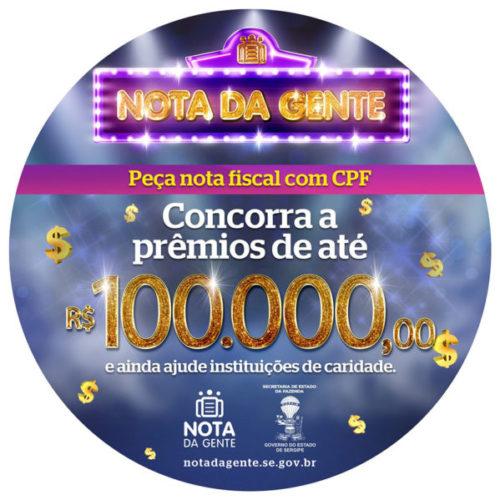 Veja as exigências para organizar um bloco de rua em Aracaju
