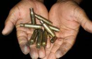 Poço Redondo: 8 homens fortemente armados invadem cidade e  explodem agência do Banese