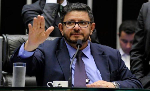 Presidente da Câmara não crê em votação da Reforma da Previdência neste ano