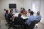 Prefeitura de Aracaju discute apoio logístico ao Rasgadinho