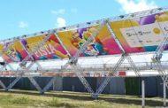 Emsurb realiza inscrição e sorteio para comércio ambulante para o Fest Verão