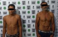 Em Capela, integrantes do movimento Sem Terra são presos suspeitos de tentativa de homicídio